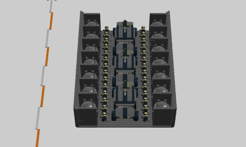 Proof of Concept Defera10