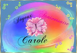 carole   2014 Images10