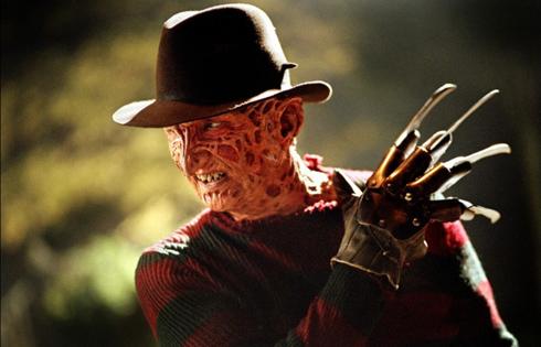 Parlons un peu de... Freddy Krueger Freddy10