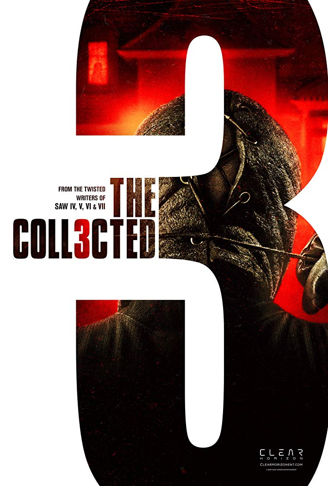 The Collected (202?, Marcus Dunstan) Mv5bng10
