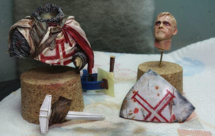Templar Knight Web_nx10
