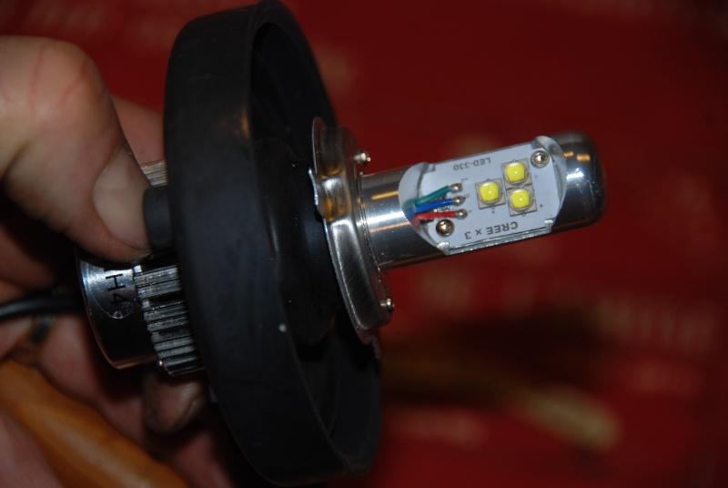 Ampoule LED ventilée H4 - Page 4 Dsc_2610