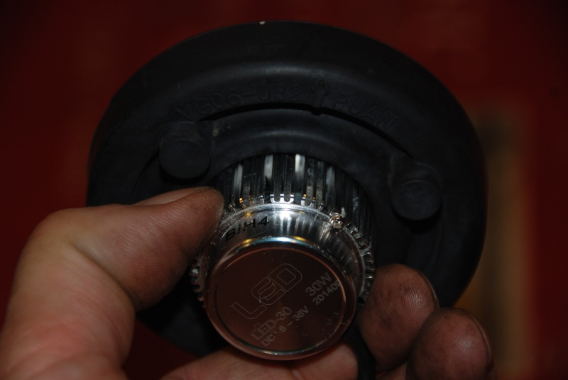 Ampoule LED ventilée H4 - Page 4 Dsc_2611