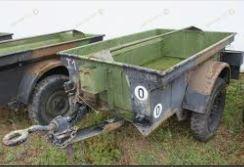 remorque jeep ou tout terrain  Remorq10