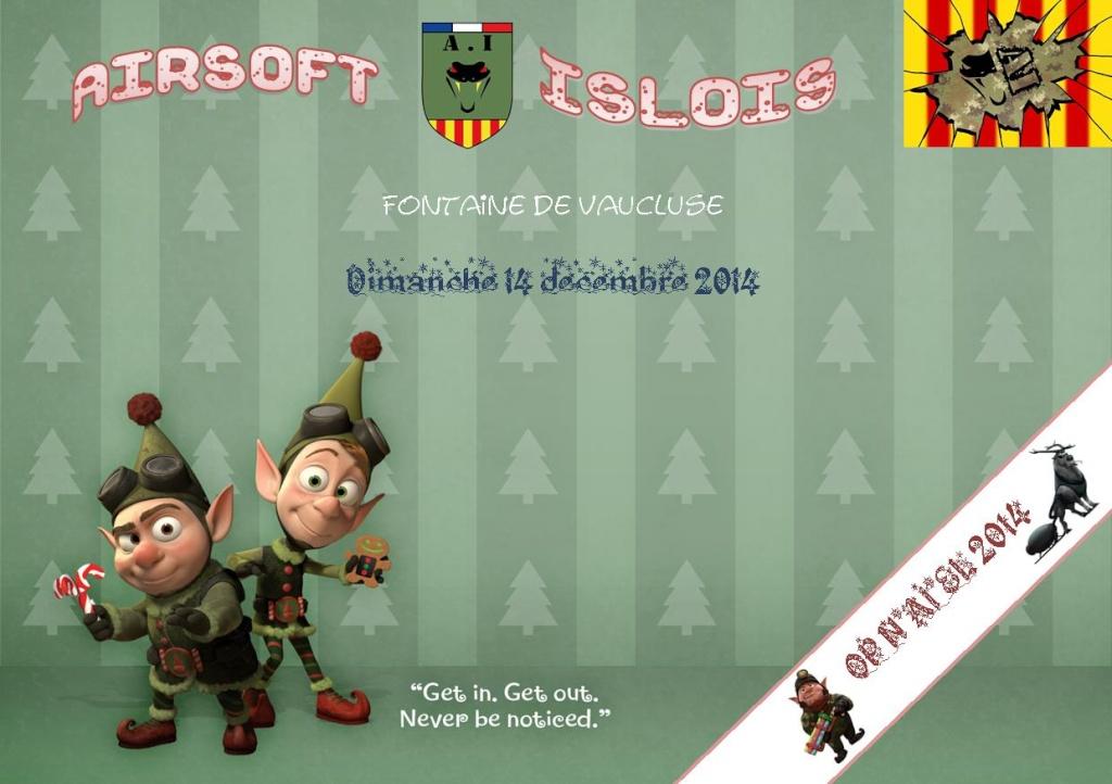 Invitation AI OP n'AIel le 14 Décembre 2014 Op_n_a10