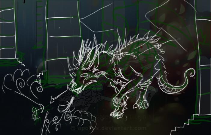 Dragon Ultima ;) Captur29