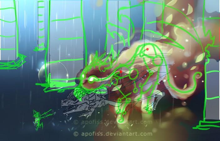 Dragon Ultima ;) Dragon12