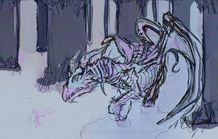 Dragon Ultima ;) Dragon22
