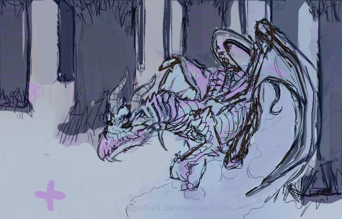 Dragon Ultima ;) Dragon23