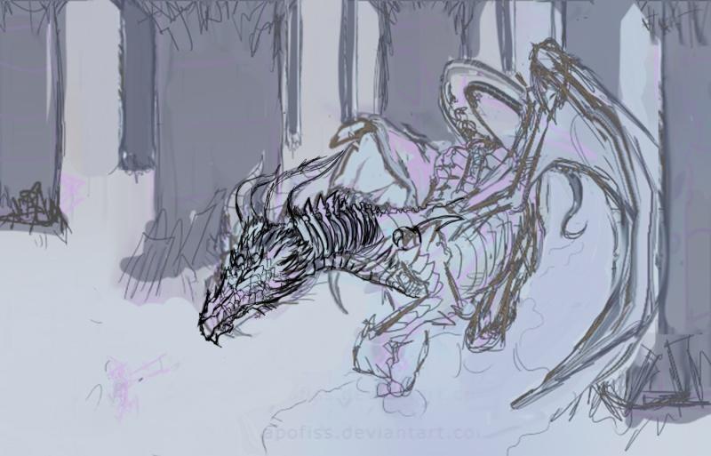 Dragon Ultima ;) Dragon24