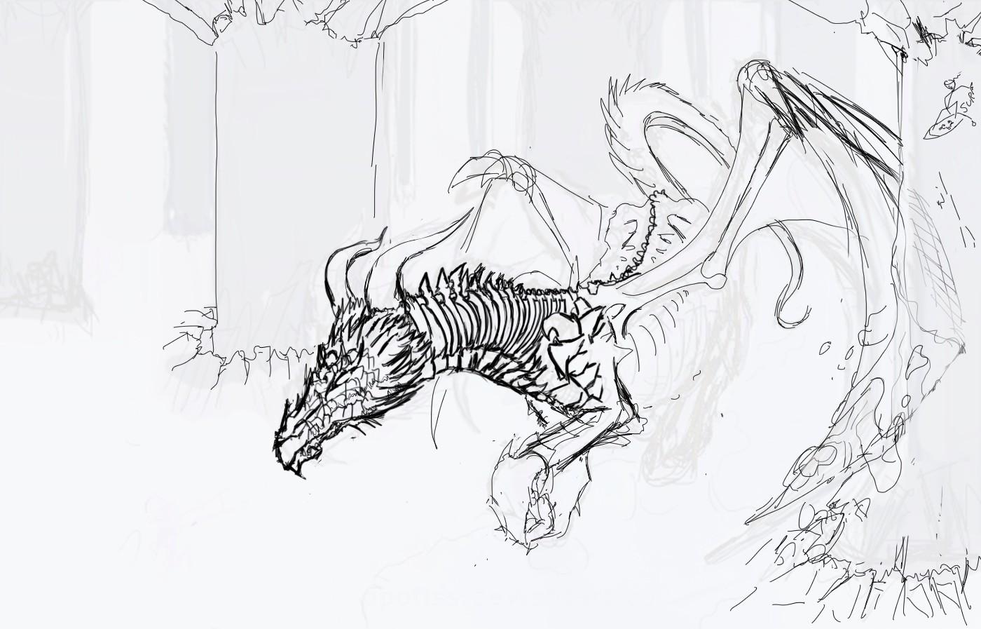 Dragon Ultima ;) Dragon26