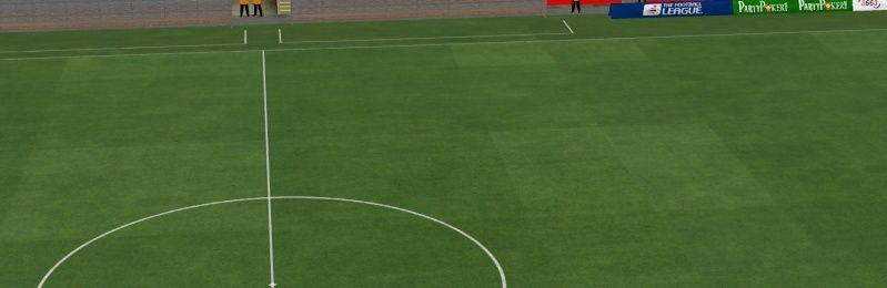 Darker Pitches for FM15 & FM16 by DazS8 Pitch10