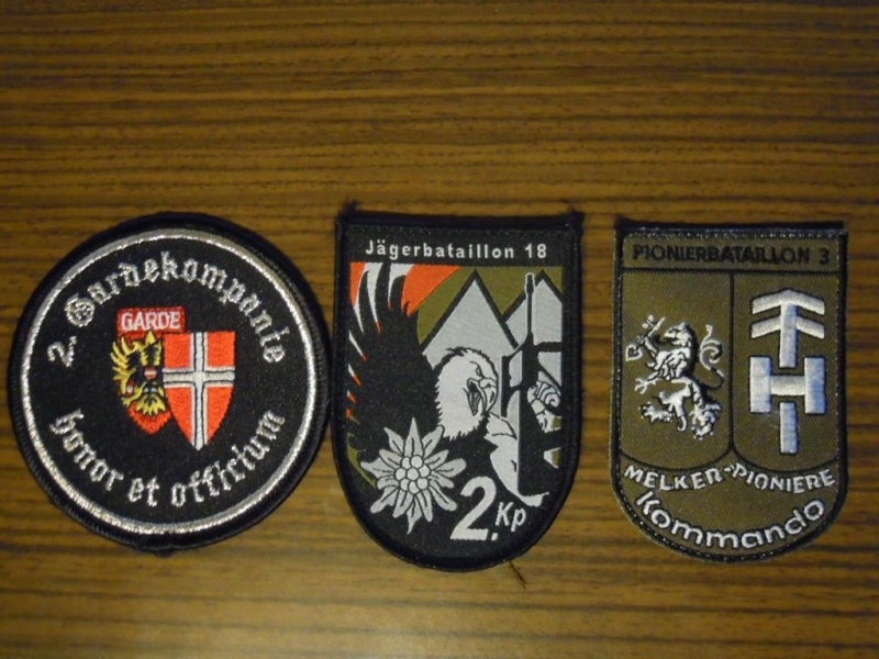 KAZ 03 Patches K1024_10