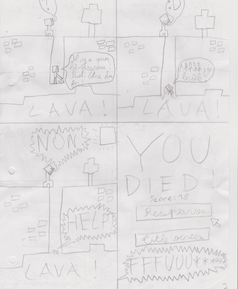Galerie de Mario777 ! - Page 6 00110