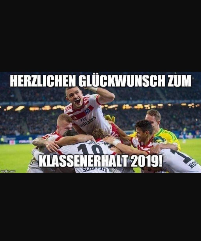 Hamburger SV - Seite 13 9faa2110