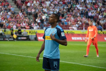 4. Spieltag: Derbyzeit in K* - Seite 2 Eek3i210