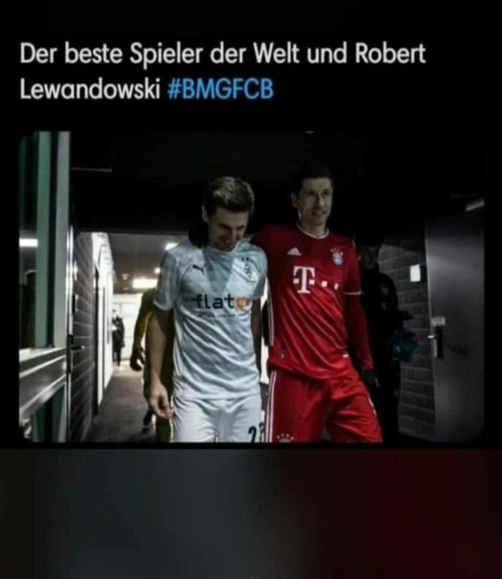 """15. Spieltag: Am Freitag kommen die """"Bayern""""  - Seite 3 Hoffi10"""