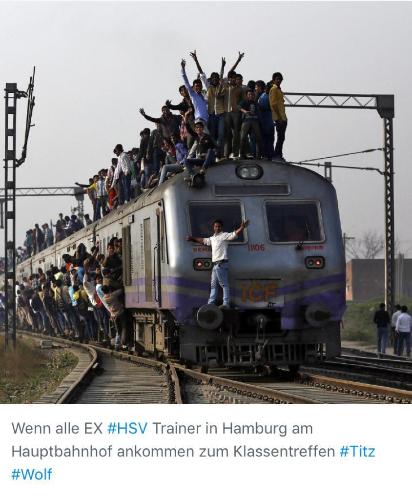 Hamburger SV - Seite 12 Hsv10