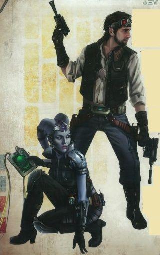 Star Wars (table 2eme trimestre) Contre10