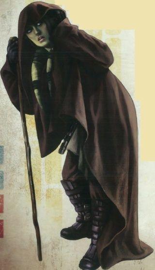 Star Wars (table 2eme trimestre) Fugiti10