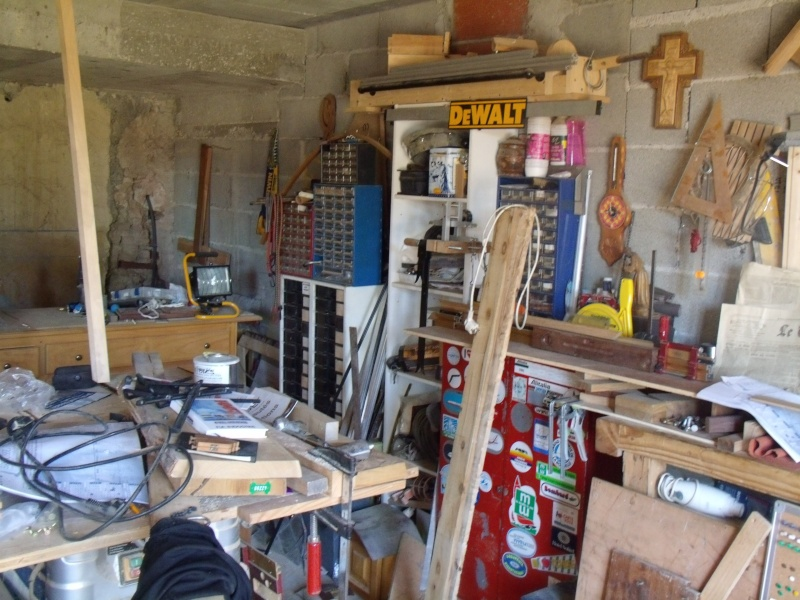 L' atelier de Guilhèlmus - Page 4 Gedc3410