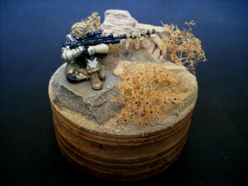 Djanbazan Sniper Djanba11