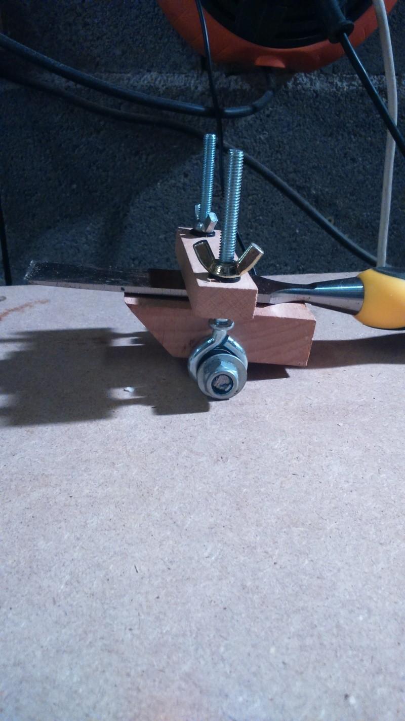 guide affutage ciseaux à bois DIY Dsc_0011
