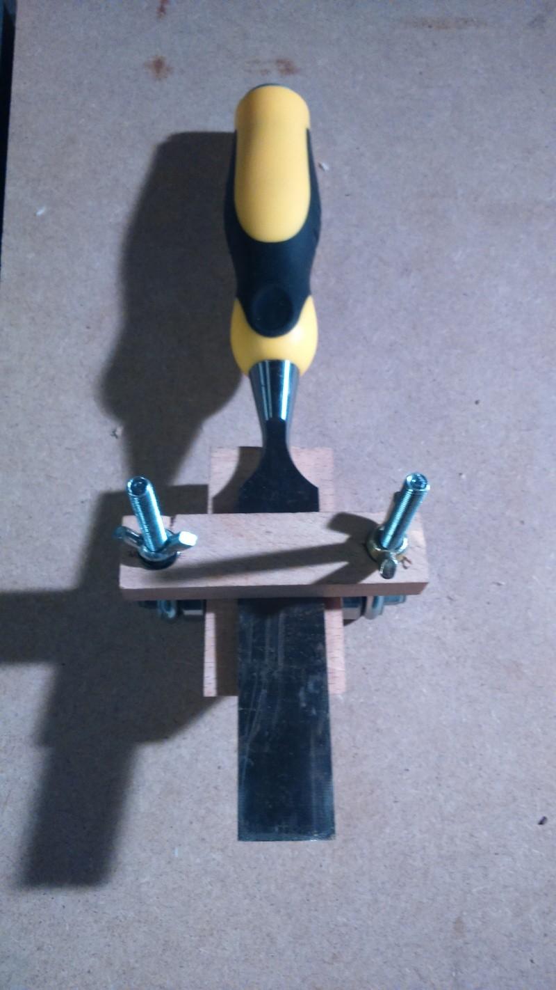guide affutage ciseaux à bois DIY Dsc_0012