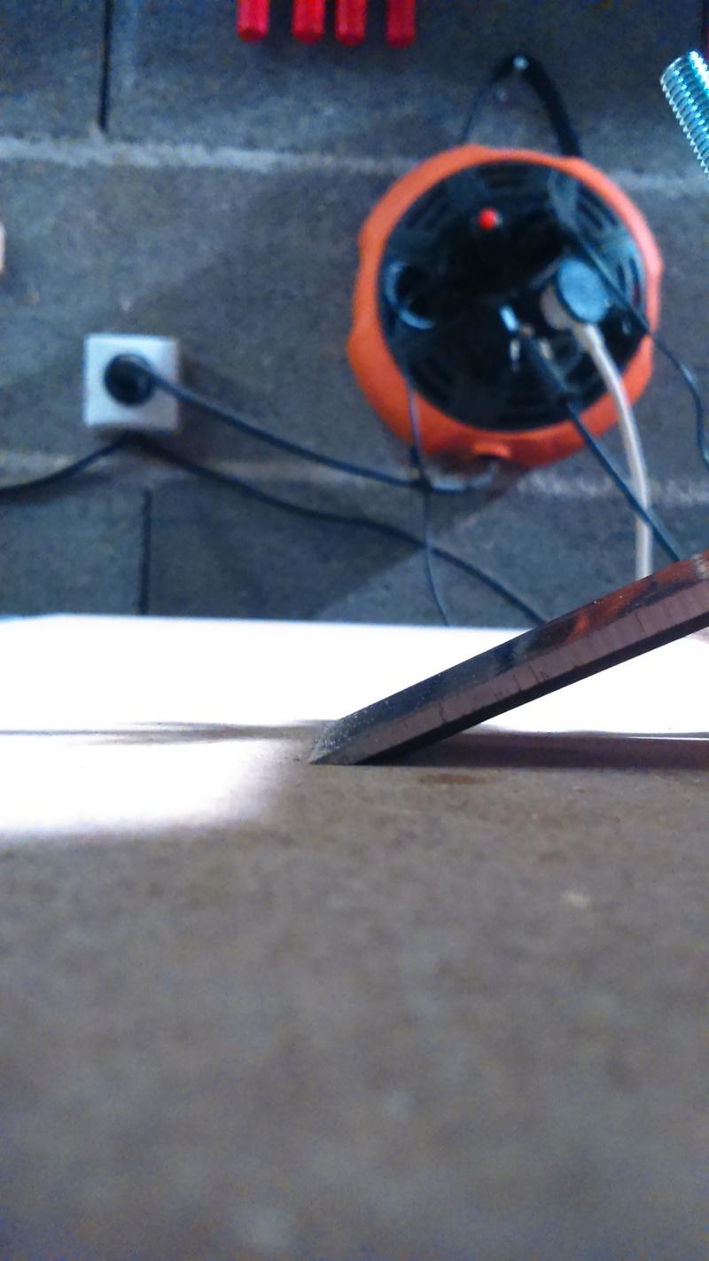 guide affutage ciseaux à bois DIY Dsc_0013
