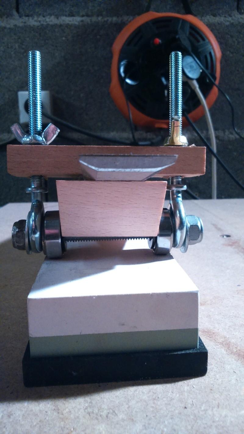 guide affutage ciseaux à bois DIY Dsc_0014