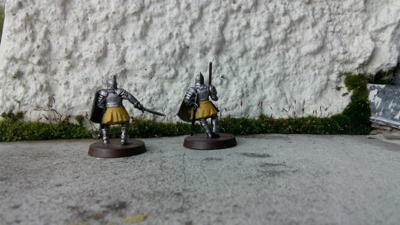 Pour le Gondor !!! [Minas Tirith] Img_2011