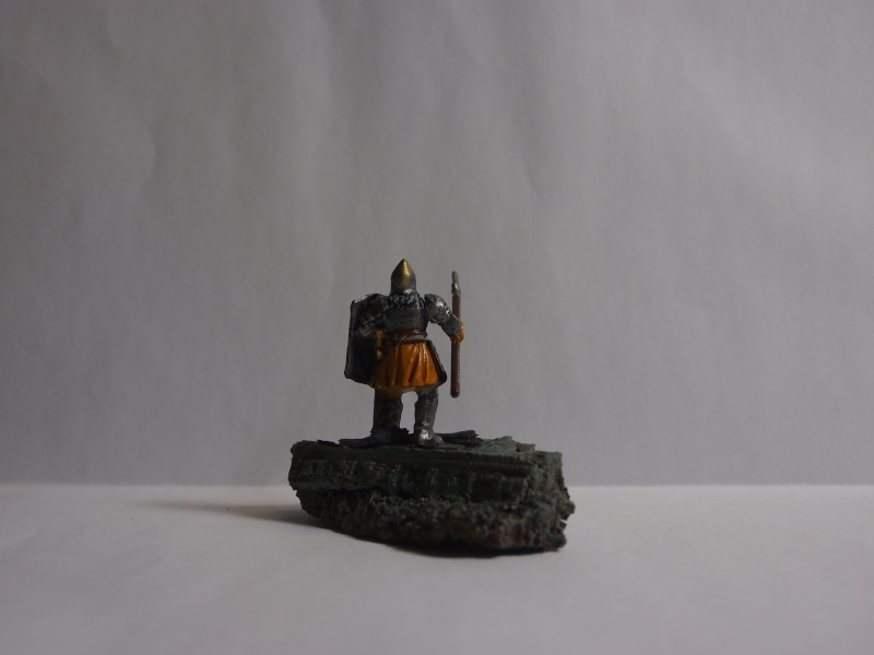 Pour le Gondor !!! [Minas Tirith] Pb212911
