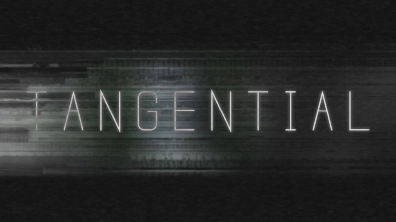[IC] Tangential (Azexous & lokkiclu)  Image110