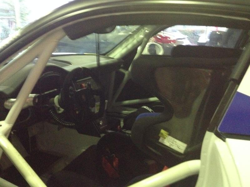 voici quelques photos d'une 991 CUP Img_2011