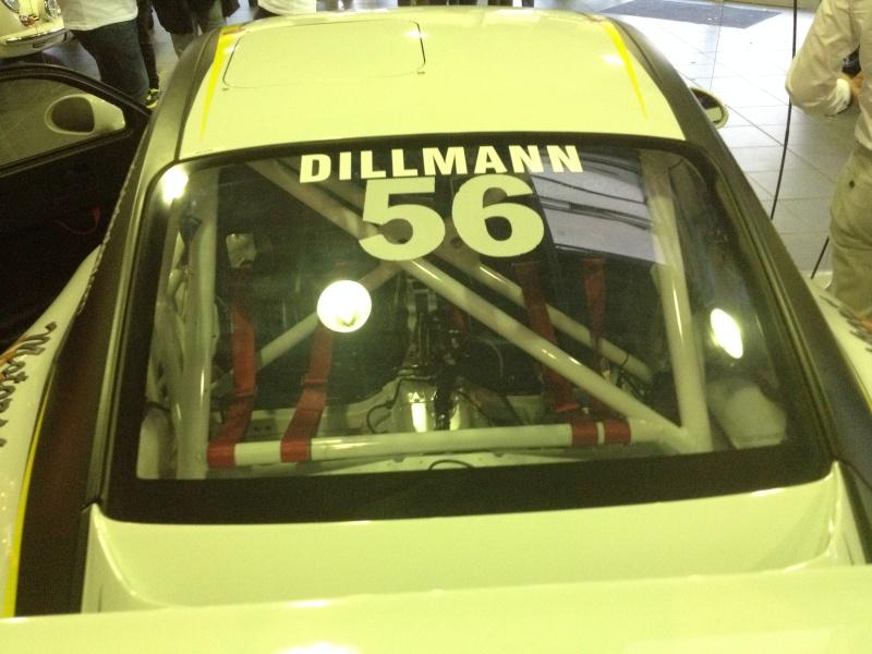 voici quelques photos d'une 991 CUP Img_2012