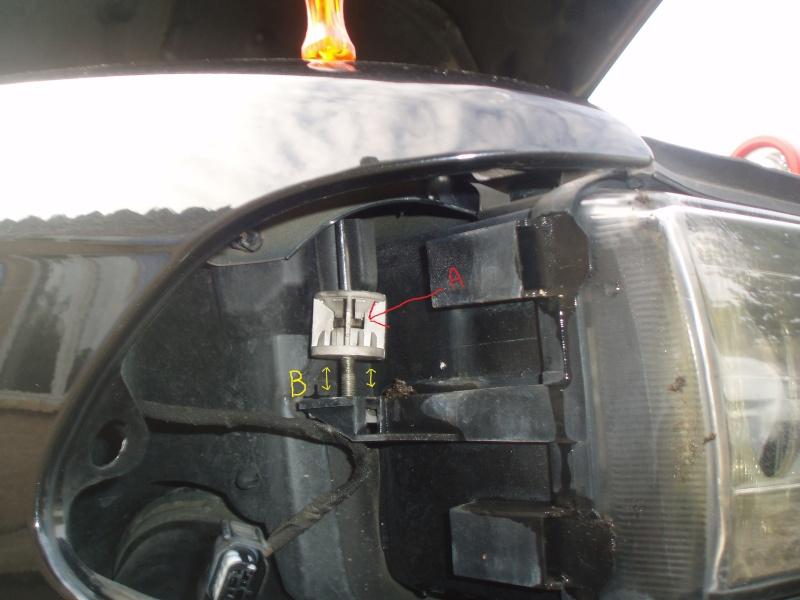 changer ces clignotant P1010213