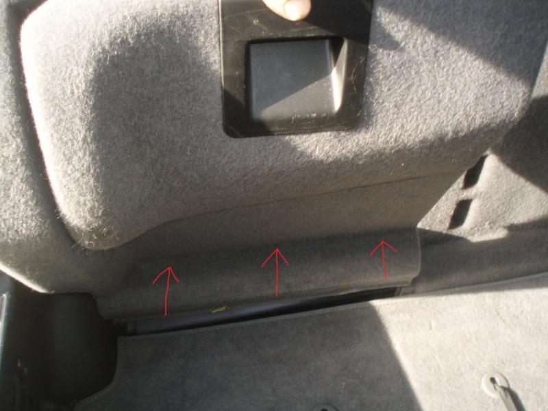 Changement Feux AR et satelittes portieres + clignots P1010219