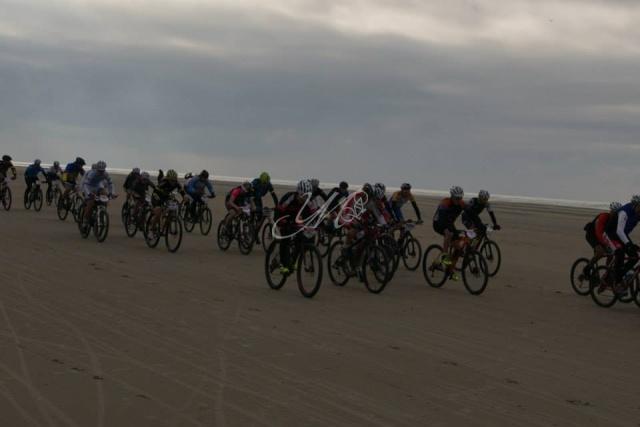 [62] Open enduro VTT sur sable, Berck sur Mer 16/11/2014 - Page 2 10154910