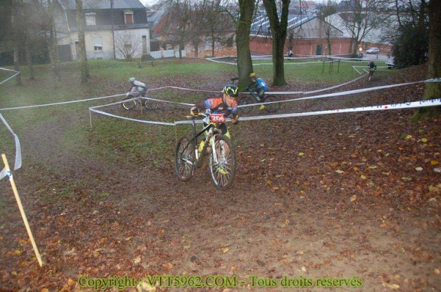 cyclo cross et vtt a bapaume  10367710