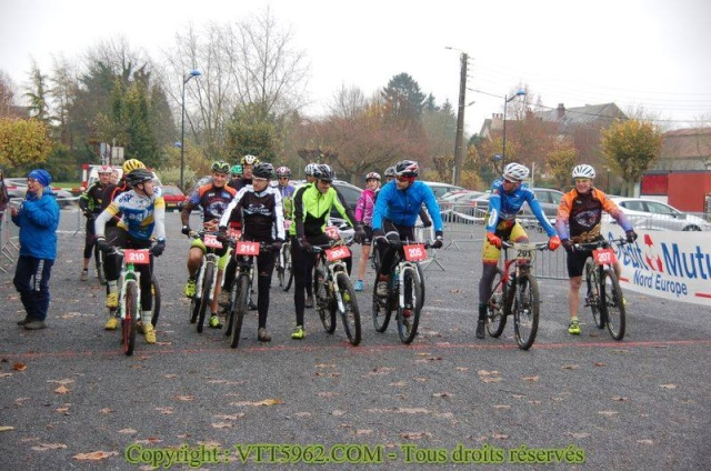 cyclo cross et vtt a bapaume  14845710