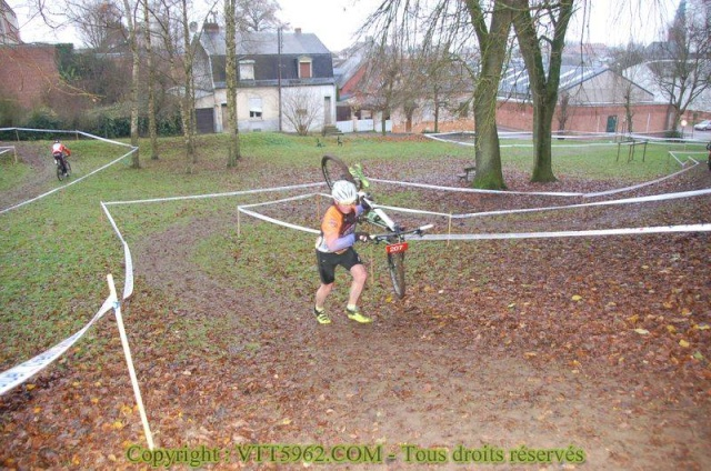 cyclo cross et vtt a bapaume  15041211