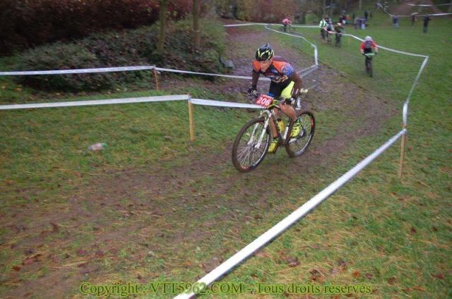 cyclo cross et vtt a bapaume  15086010