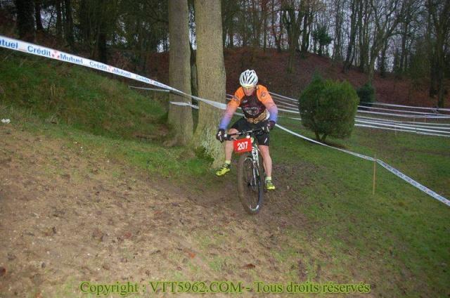 cyclo cross et vtt a bapaume  19266510