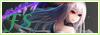 Partenariat Fantasy Sword 99269913