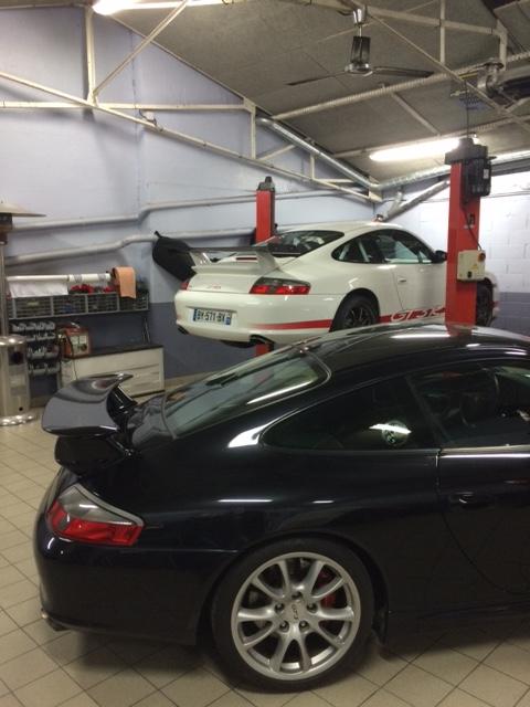 Liste des garages Porsche en France - Page 3 Img_3310
