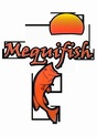 MEQUIFISH Logo_e11