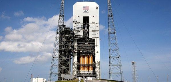Lancement Delta IV Heavy / Orion EFT-1 - 5 décembre 2014 138