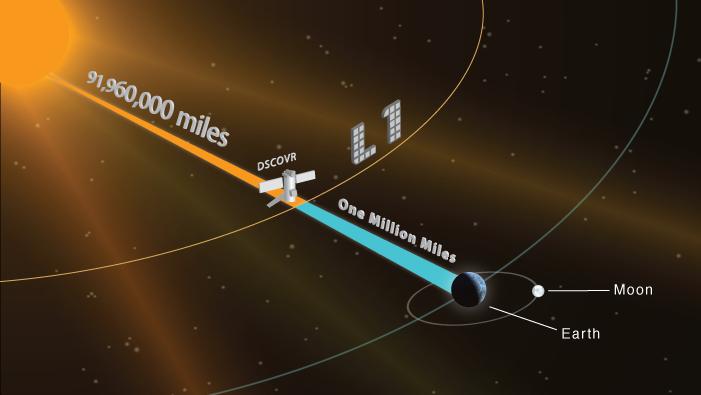Lancement Falcon-9 / DSCOVR - 11.02.2015 210