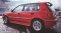 [Recherche] Kit Zender Corolla E90 10804911