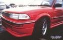 [Recherche] Kit Zender Corolla E90 10808210